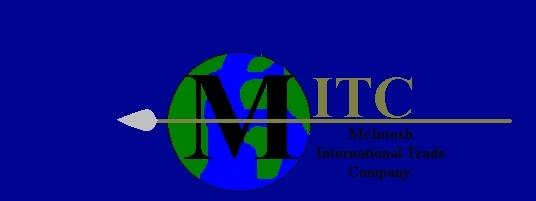 mitc2.jpg